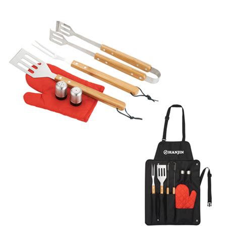 Handmade Bbq Tools - celebrate thanksgiving in style with appropriate