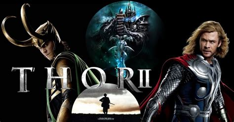 thor film dialogues celluloid and cigarette burns robert rodat to do rewrites