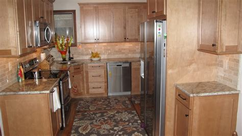 kitchen cabinets in ri bristol ri kitchen countertop center of new england