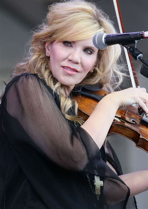 alison krauss union station take me for longing biography on allison krauss search engine at
