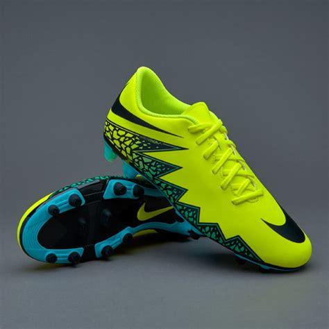 Nike Hypervenom Fg nike hypervenom phade ii fg mens boots firm ground
