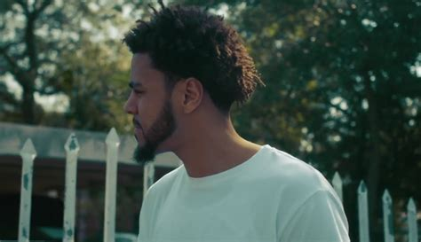 video j cole wet dreamz stereoday j cole wet dreamz video