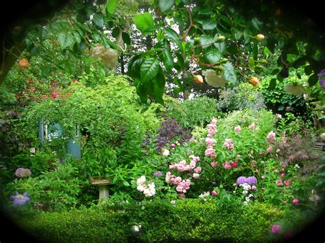 secret garden images didsbury open gardens news secret