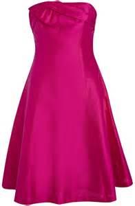 pink dress pink bridesmaid shoes wedding ideas inspiration
