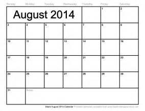 Blank Calendar Template 2014 by December Calendar Blank 2014 Calendar Template 2016