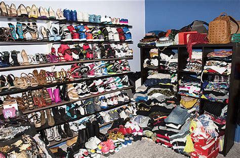 Michael Shoe Closet by Jorteo Chapter 11 Wattpad