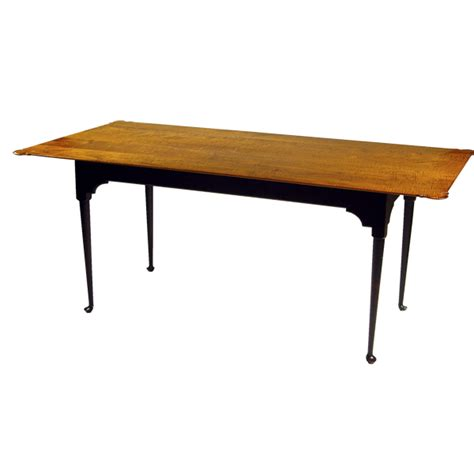 saybrook country barn dining tables porringer dining table saybrook country barn