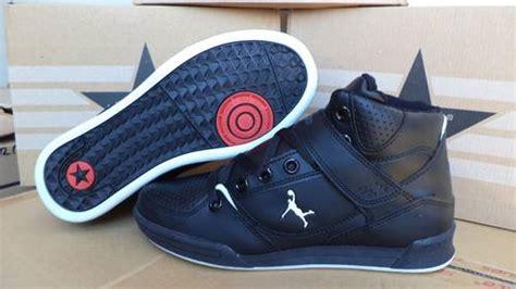 Model Dan Sepatu Ando dinomarket 174 pasardino sepatu sekolah kuliah ando piston
