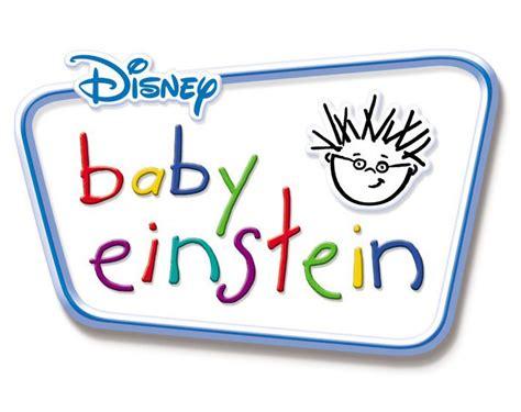 Baby Einstein | mrsmommyholic my babies love baby einstein