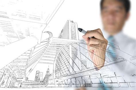 building beautiful interior design  architecture