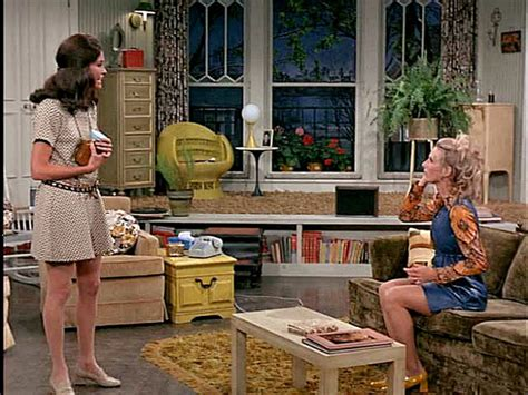 show apartment mary tyler moore show apartment hannah husbandhannah