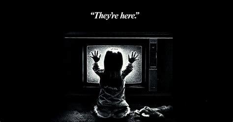 film poltergeist adalah poltergeist 1982