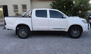For Sale In Sa Bakkies For Sale In South Africa Junk Mail Autos Post