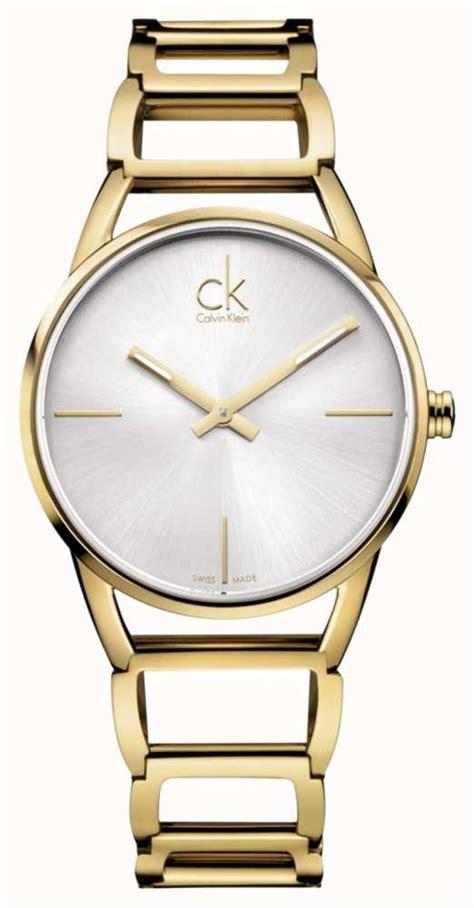 Calvin Klein K3g23526 calvin klein statley dress k3g23526