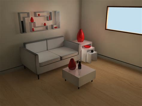 simple rooms simple room ongoing project by leogomes91