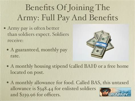 Can You Go In The Army With A Criminal Record Join Army Reserves Images