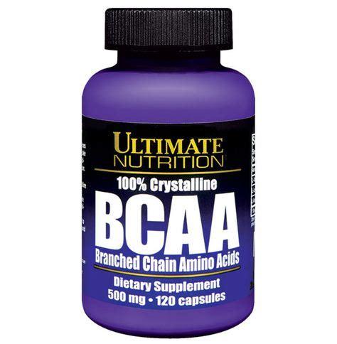 Suplemen Bcaa Ultimate ultimate nutrition bcaa tablets jual suplemen un bcaa