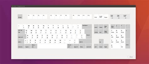 Us Keyboard Layout Ubuntu | windowsにvagrantとvirtualboxを使ったubuntu gui開発環境を構築する