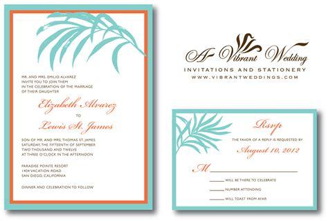 theme definition spanish tiffany blue wedding invitation a vibrant wedding
