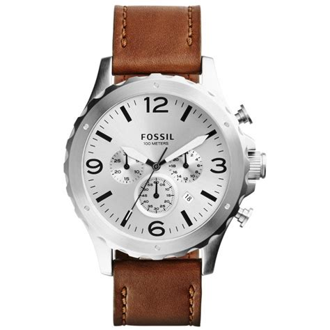 fossil coklat preview