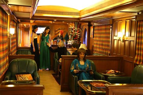 maharaja express maharajas express 10 things about the indian delicacy