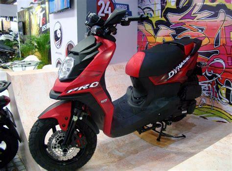 valor soat 2016 moto valor soat para moto 2016 newhairstylesformen2014 com
