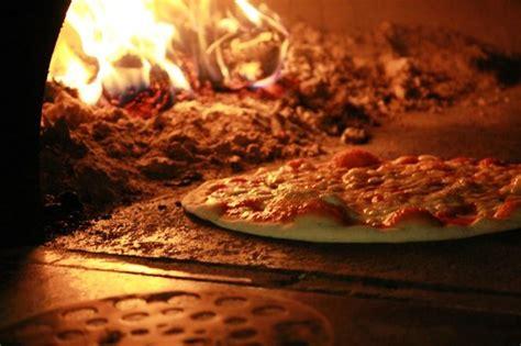 casa di bacco motta di livenza the 10 best restaurants near la casa di bacco tripadvisor