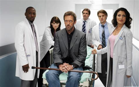 house md background music house md backgrounds free download wallpaper wiki