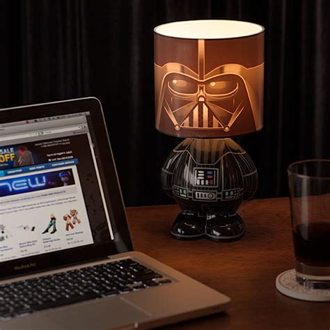star wars desk star wars darth vader desk l iamfatterthanyou com