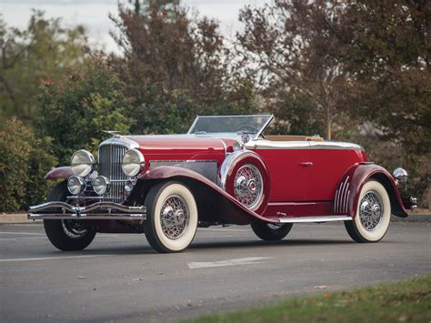 duesenberg convertible rm sotheby s 1929 duesenberg model j disappearing top