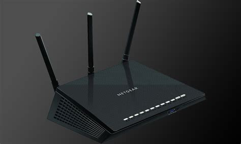 this popular nighthawk model just overtook wifi as
