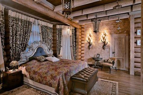 russian bedroom huge russian siberian house design fairy tales dream