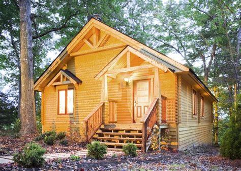 Cabins In Shenandoah Va by Shenandoah Crossing Va Cabins