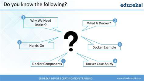 docker tutorial for beginners what is docker docker tutorial for beginners docker