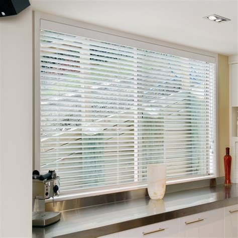 Cheap Blinds For Patio Doors Discount Mini Blinds Window Covering For Patio Door Richfield Studios 2 Faux Wood Blinds White