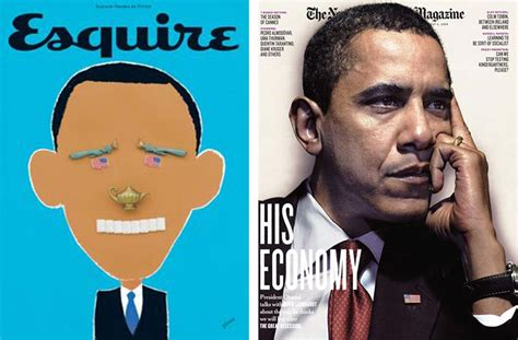 barack obama biography new york times best obama magazine front covers pics biography book