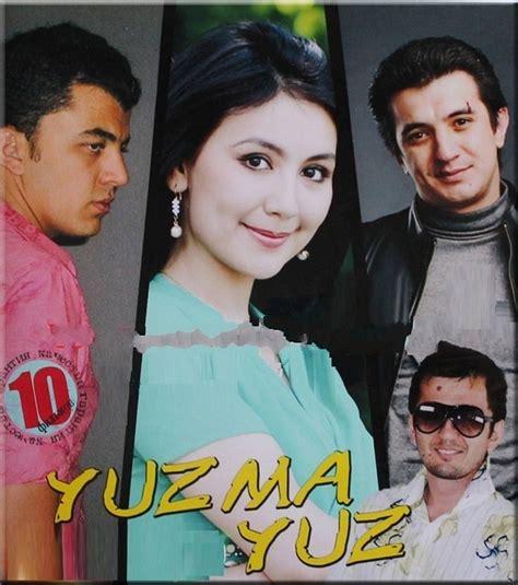 uz kino 2011 узбек кино 2017 смотреть онлайн узбек кино