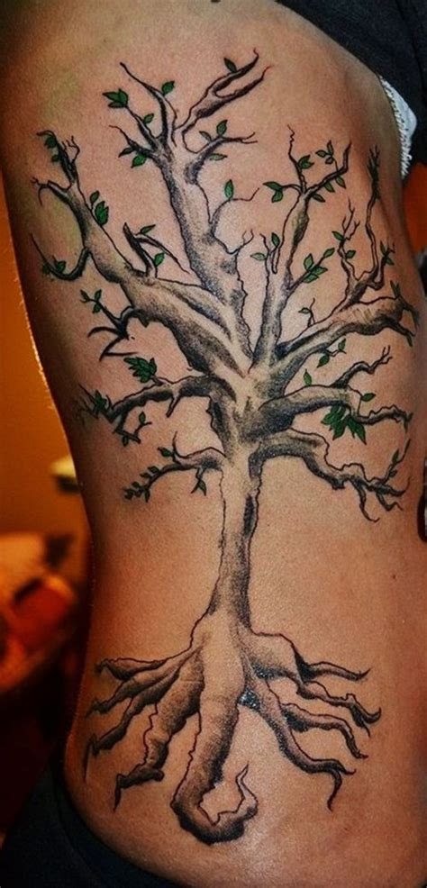 tree tribal tattoo 34 best family tree tattoos tribal shoulder images on