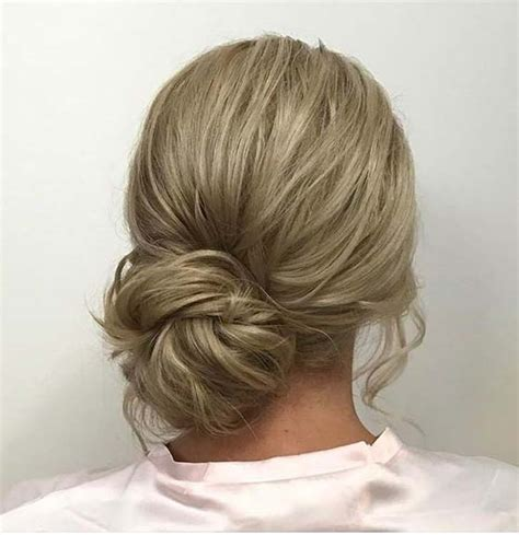 1920 side bun hairstyle 21 updo prom styles perfect for the big night stayglam