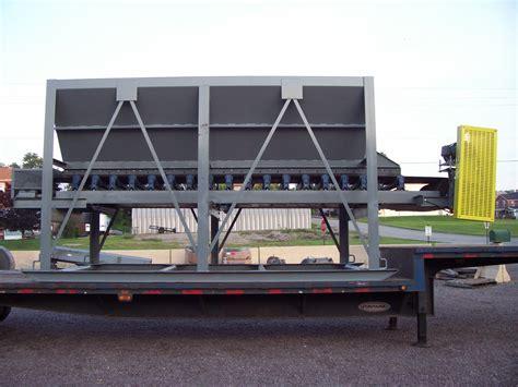 feed hopper gallery allatoona machinery co