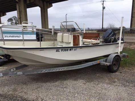 used boat parts mobile alabama 1978 boston whaler undefined mobile alabama boats