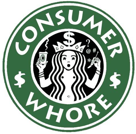 Starbucks Logo Meme - starbucks illuminati front group the void