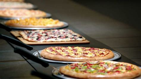 pizza buffet choosing cici s pizza franchise for ownership