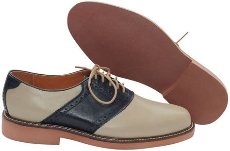best clubbing shoes the 25 best mens saddle shoes ideas on