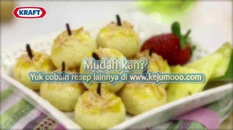 cara membuat kue kering ala blue band resep ramadhan istimewa ala kraft kue nastar keju kraft