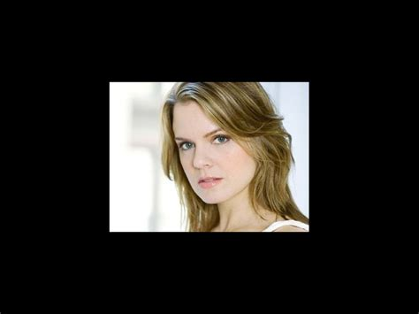 amy spanger biography broadway in columbus amy spanger biography broadway buzz broadway com