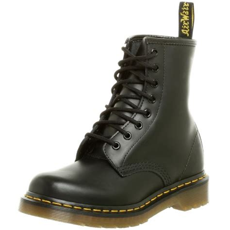dr martens wedge shoes wedge dr martens shoes
