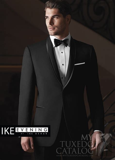 Groom Tuxedos black Best Man Peak Lapel Bridegroom Men