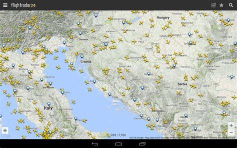 fly radar 24 apk flightradar24 pro