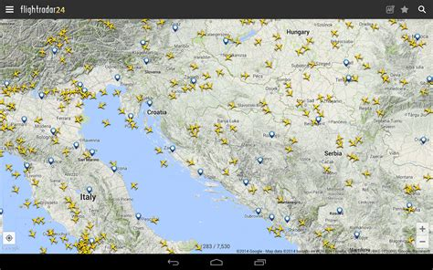flightradar24 pro apk flightradar24 pro
